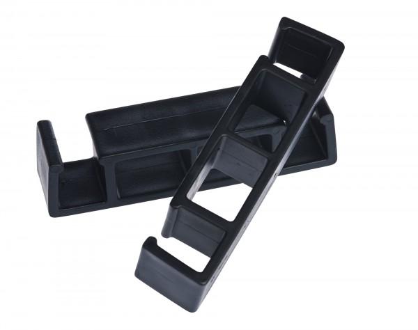 Reihenverbinder für Stuhl Diamond