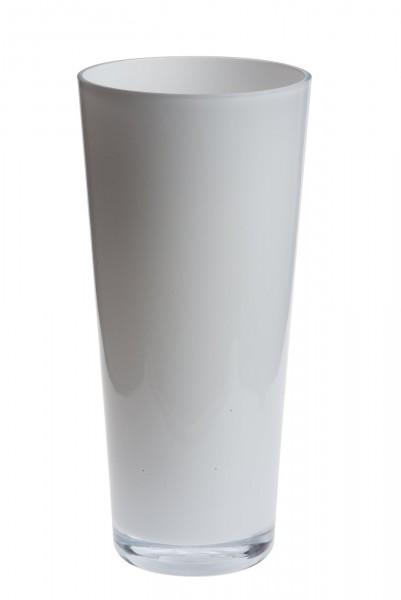 Vase Style Ø 30,5 cm