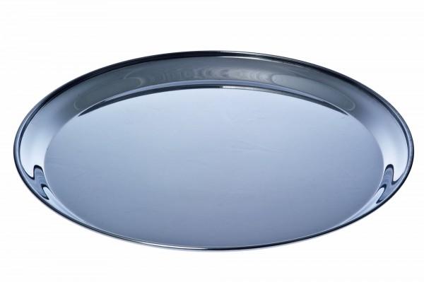 Platte Ø 42 cm
