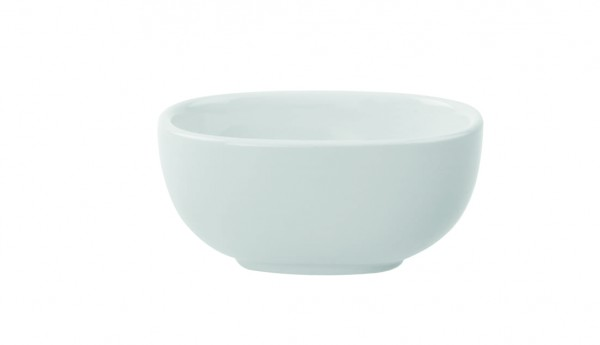 Schale Oval Ø 7 cm