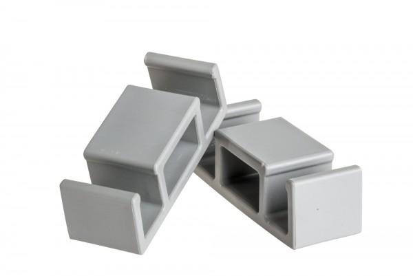 Reihenverbinder für Stuhl Kuadra