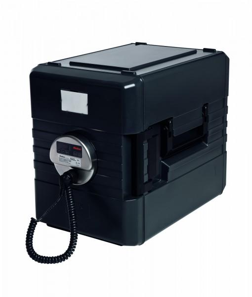 Thermobehälter mit Aktivheizung 52 l