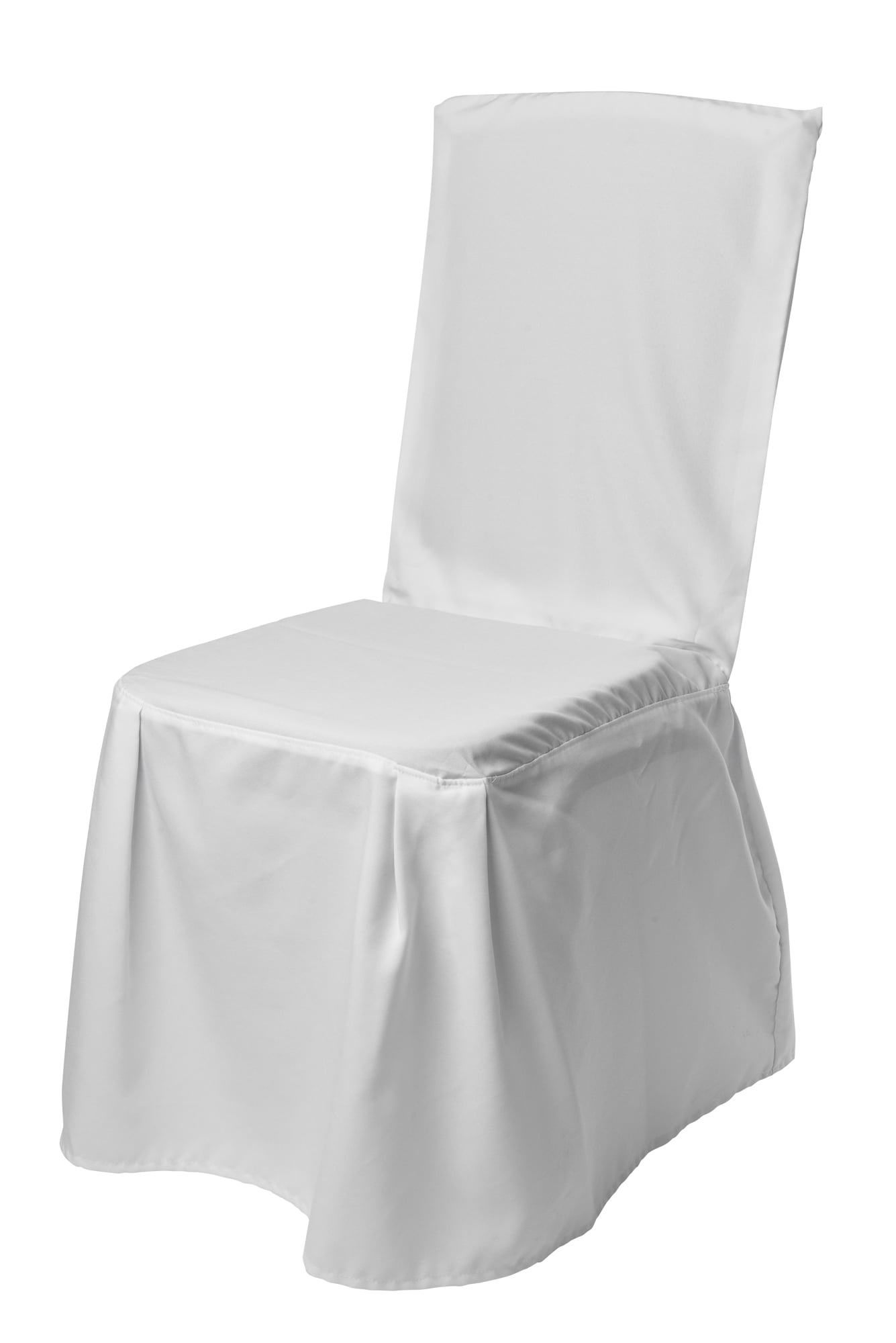 Stuhlhussen Stühle Und Barhocker Möblierung