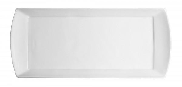 Platte Avantgarde Eckig 36 cm