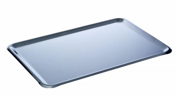 Platte 39 x 27 cm