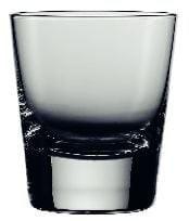Whiskyglas Tossa 0,25 l