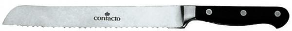 Brotmesser 34 cm