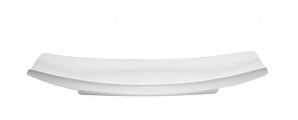 Platte Avantgarde Schiffchen 32 cm