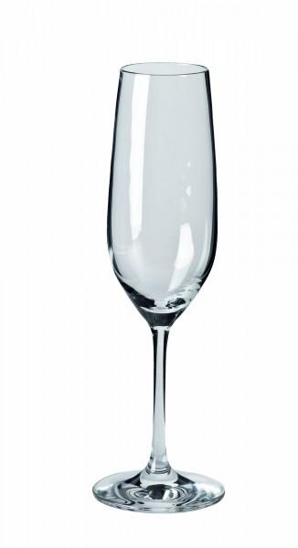 Sektflöte Vina
