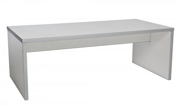 Loungetisch 90 x 45 x 30 cm