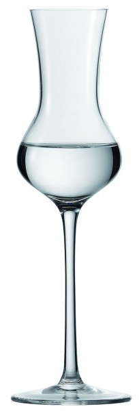 Grappa Glas