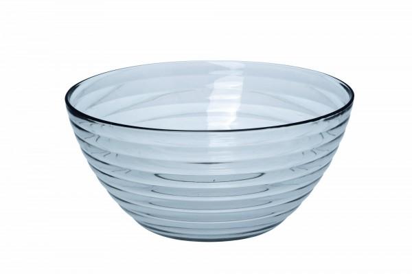 Glasschale Viva 5,0 l