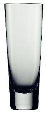 Schnapsglas Tossa 0,08 l