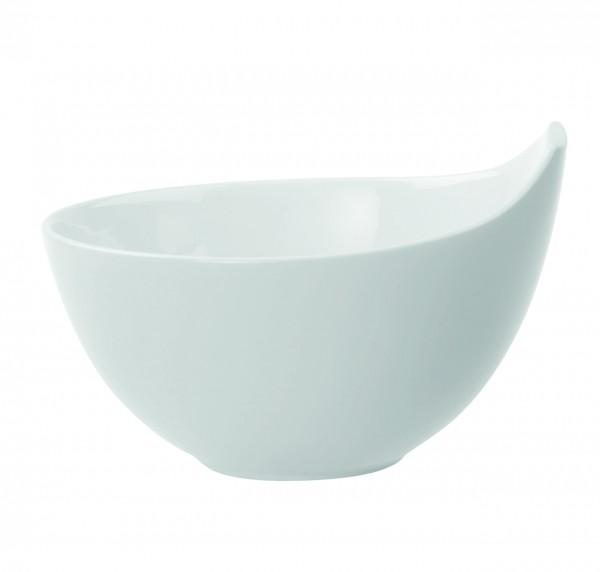 Bowl Urban Ø 14 cm