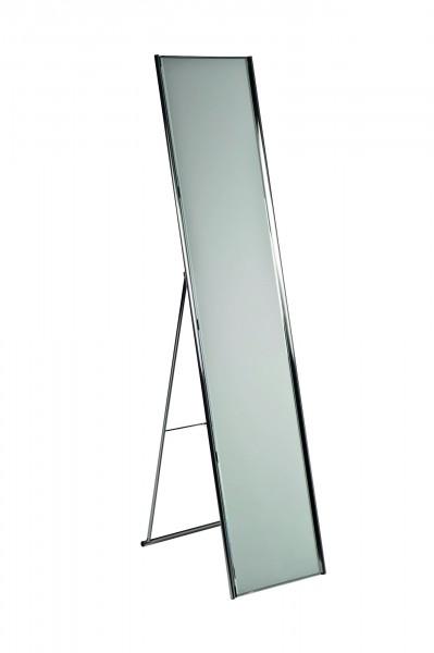 Standspiegel 167 x 40 cm