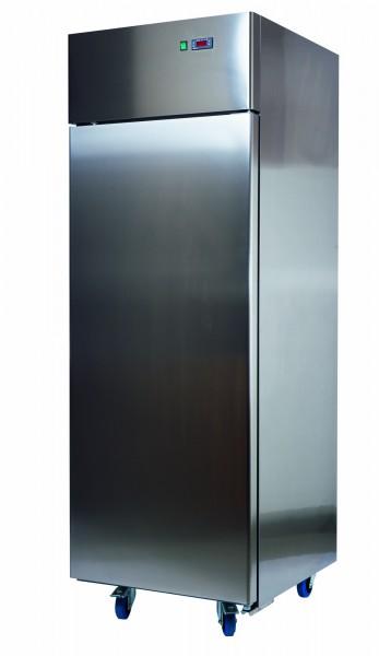 GN Tiefkühlschrank 600 l
