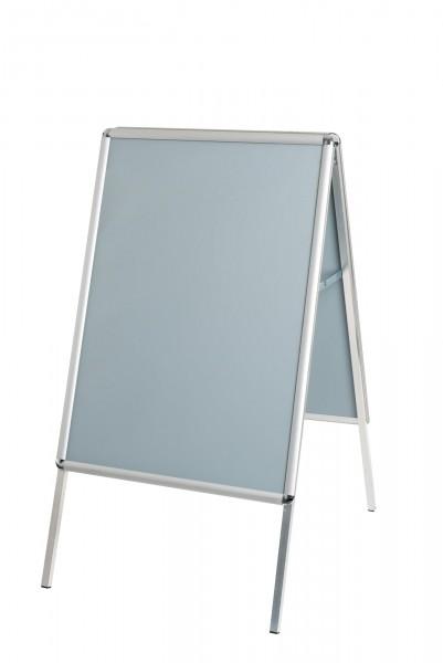 A-Board/Kundenstopper DIN A1