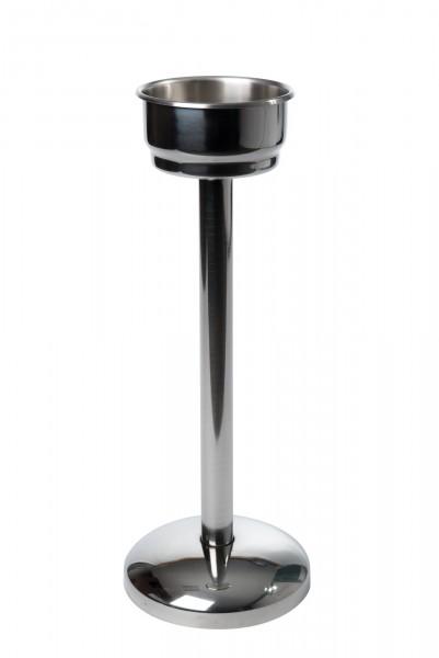 Standaschenbecher Ø 26,5 cm