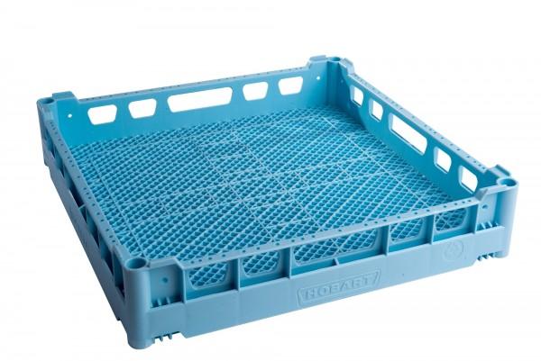 Spülkorb blau 50x50 cm