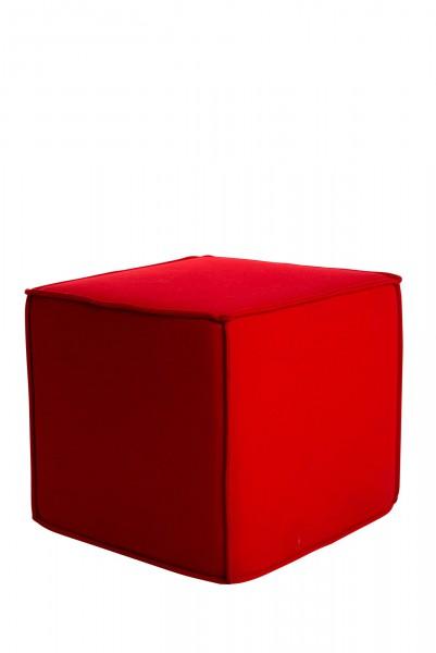 Soft Cube 45