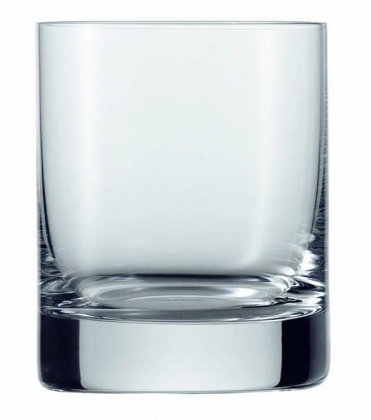 Whiskyglas Paris 0,32 l (2+4 cl)
