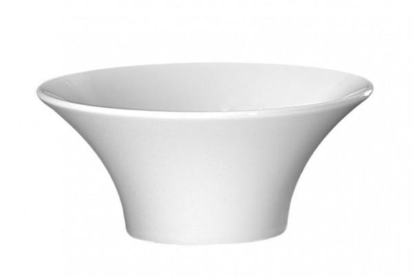 Suppenbowl Avantgarde Ø 14 cm