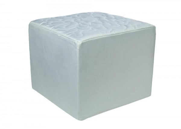 Soft Cube 60