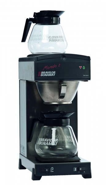 Kaffeemaschine Bonamat Mondo