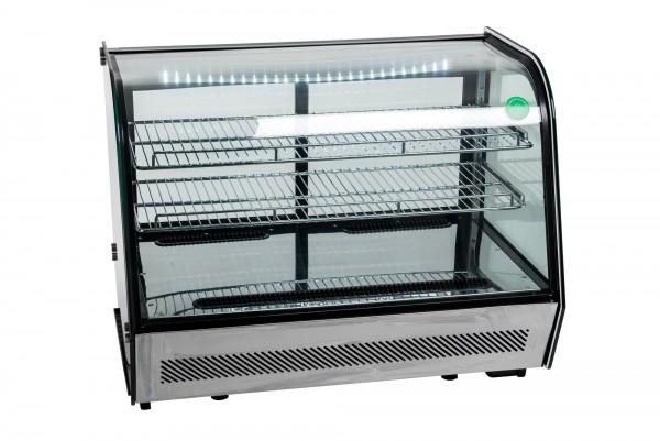 Kühlvitrine Auftisch