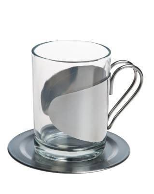 Teeglas Fine 0,15 l