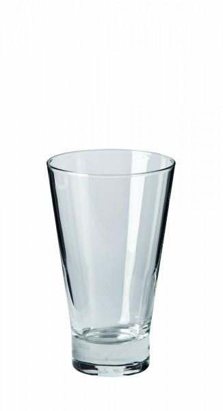 Latte Macchiato Glas 420 ml