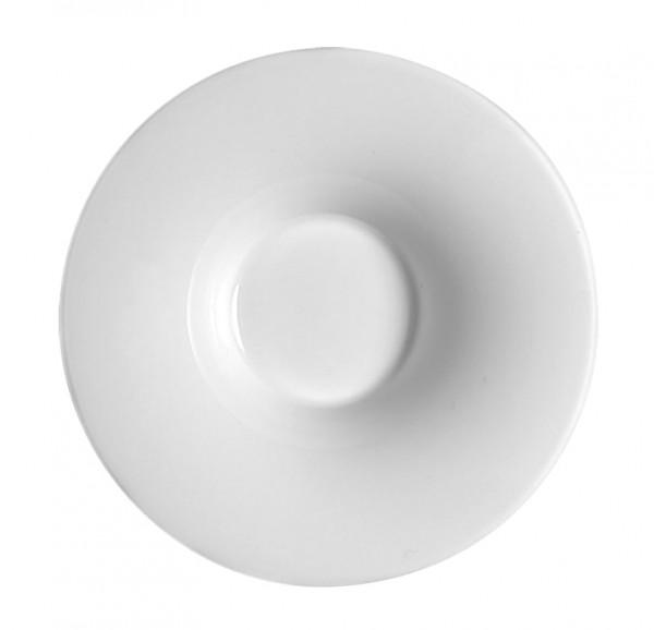 Teller tief Avantgarde Ø 14 cm