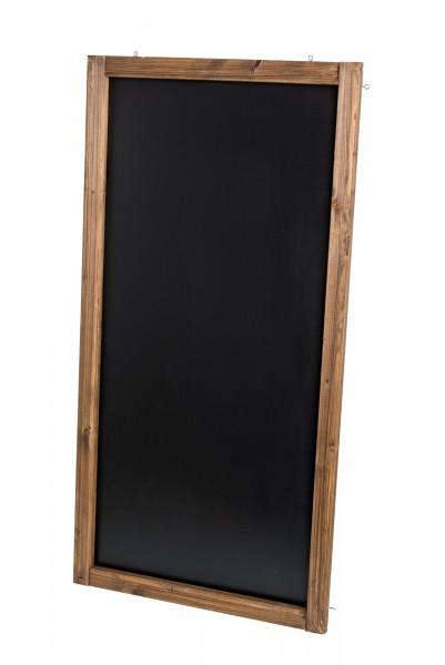 Kreidetafel 60 x 120 cm