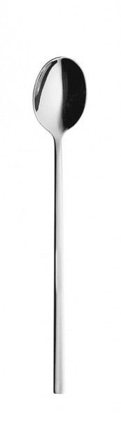 Latte Macchiato/ Eis -Löffel Profile