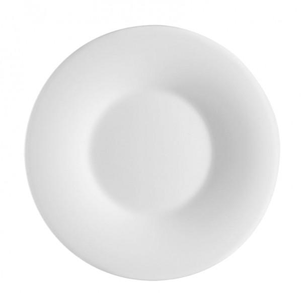 Teller Avantgarde Ø 17 cm