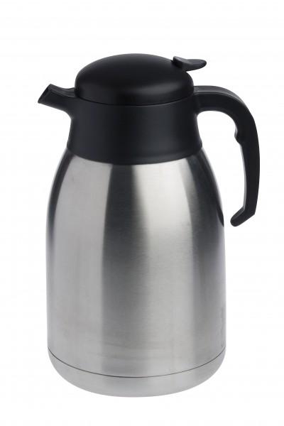 Isolierkanne 2 l für Kaffeemaschine Excelso
