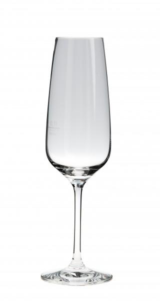 Sektweinglas Taste