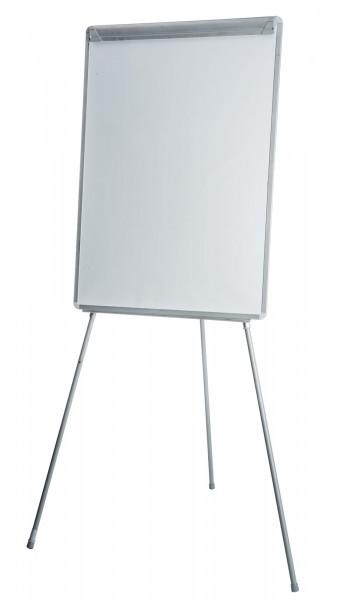 Flipchart 45 x 200 cm für Papier DIN A1