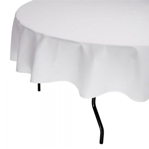 Tischdecke Ø 300 cm