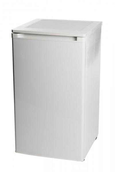 Kühlschrank mit Eisfach 100 l