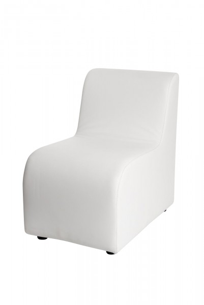 Lounge Sessel Ergo