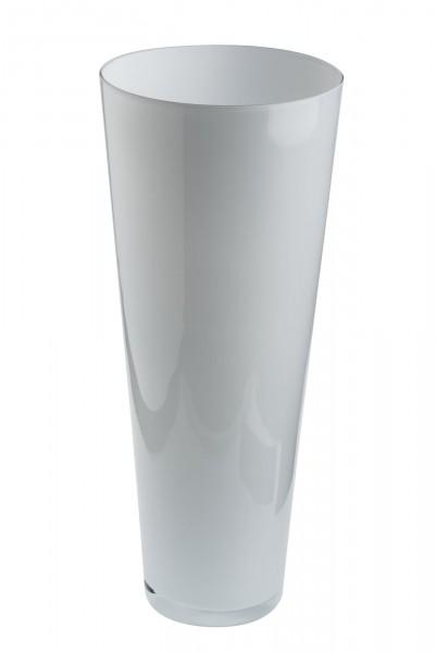 Vase Style Ø 43,5 cm