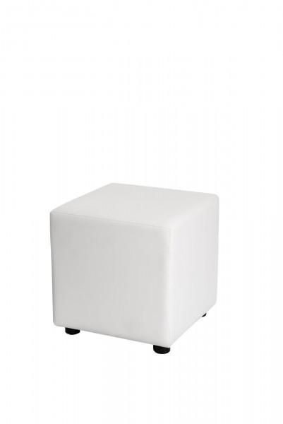 Sitzwürfel Zürich 45 x 45 x 45 cm