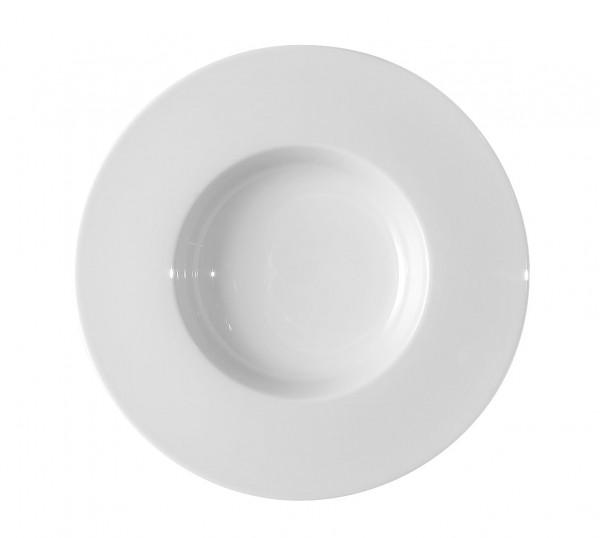 Teller tief Pure Style Ø 30 cm