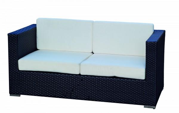 Sofa Copa 2-Sitzer