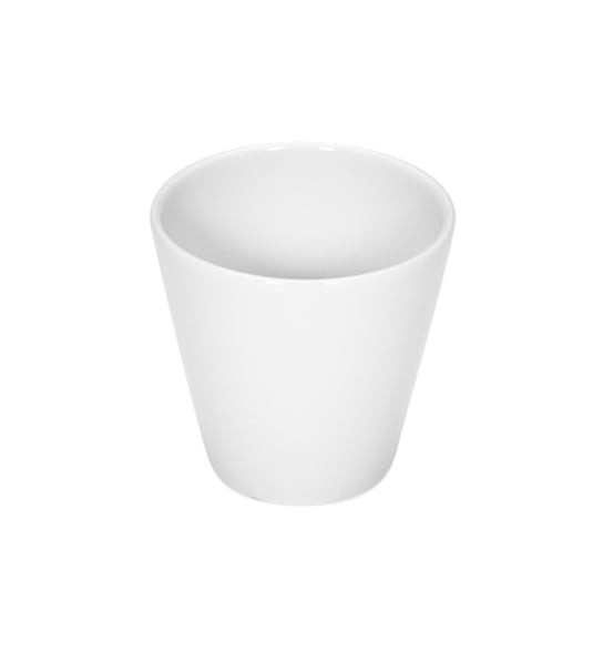 Bowl Tazza Ø 7,5 cm