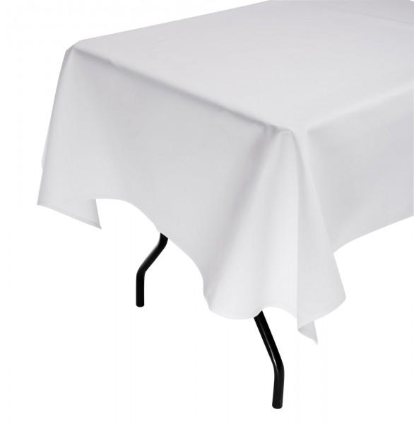 Tischdecke 160 x 260 cm