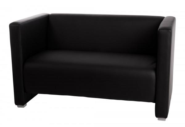 Lounge Sofa 2-Sitzer Zürich