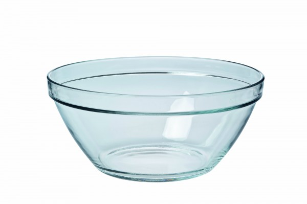 Glasschale Vito Ø 20 cm