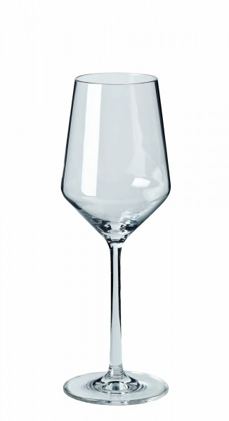 Wasserglas Pure